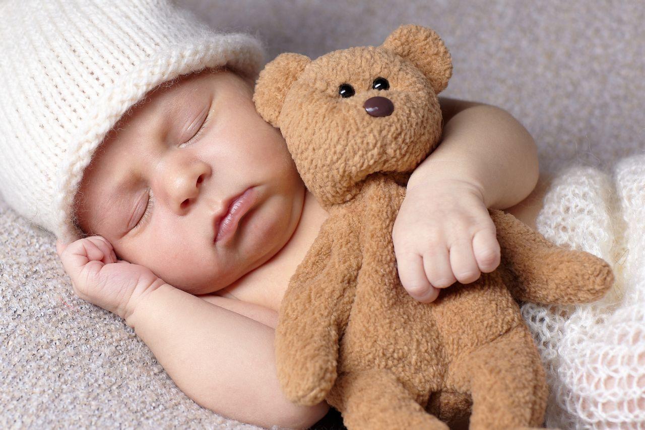 מדוע חשוב לתת לתינוקות מים מסוננים?