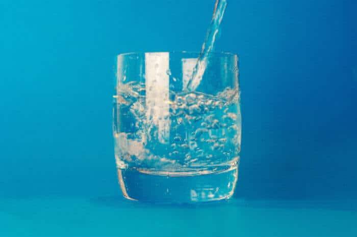 כיצד להבטיח מים מטוהרים ובריאים?