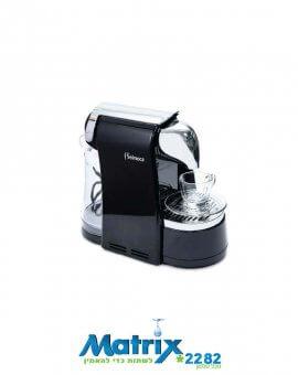 מכונת אספרסו, מכונת קפה - מטריקס