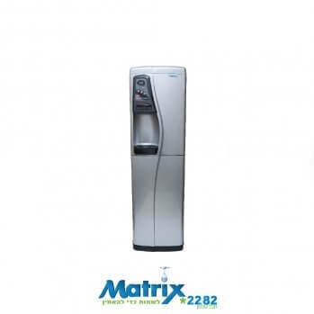 מתקן מים לעסק אטלנטיס רצפתי - מטריקס