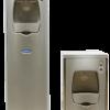 מתקן מים מטריקס 106